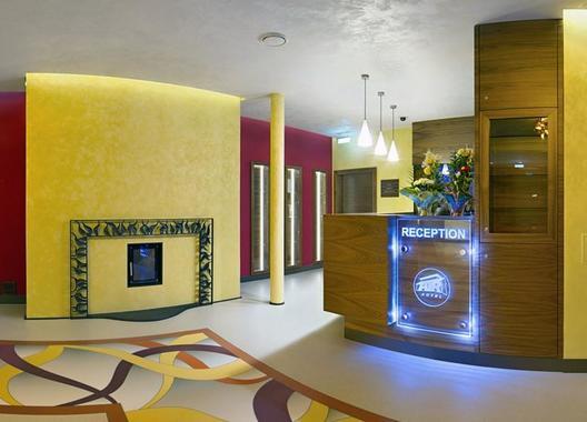 Hotel-Air-7