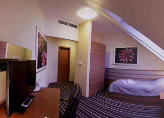 Hotel-Air-15