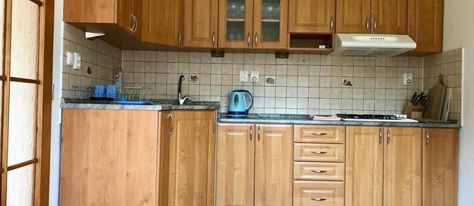 Dom V Záhrade Turčianske Teplice 43385986