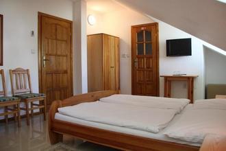 Ubytovanie a reštaurácia Sabbia Prievidza 43574292