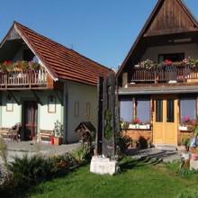 Penzion Podzamok - Apartmány Spišské Podhradie