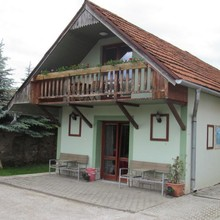 Penzion Podzamok - Apartmány Spišské Podhradie 1118593090
