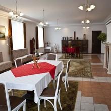 Vila Demänova Liptovský Mikuláš 1133878303