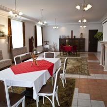Vila Demänova Liptovský Mikuláš 43857216