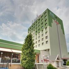 Hotel Metropol Spišská Nová Ves