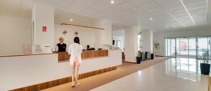 Hotel Metropol Spišská Nová Ves 1133878381