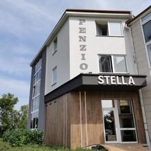 Penzion Stella Prostějov