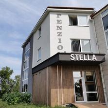 Penzion Stella - Prostějov