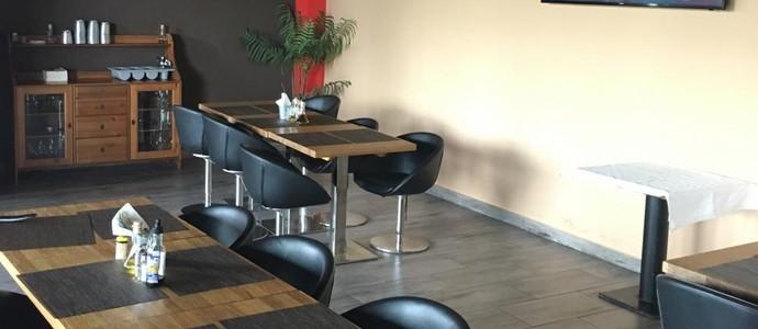 TIF hotel & restaurant Obrnice 424253260