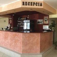 Garni Hotel Hokejka Prievidza 43894102