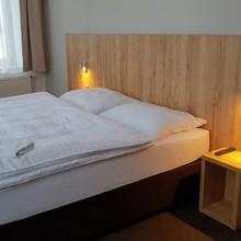 Hotel Sněžné 1135831059