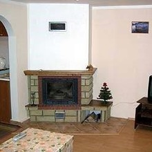 Ubytovanie u Maxa Štiavnička 943330120