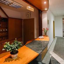 Hotel U anděla Michaela Čachrov 43577088