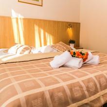 Horsky Hotel Mnich Bobrovec 1112172614
