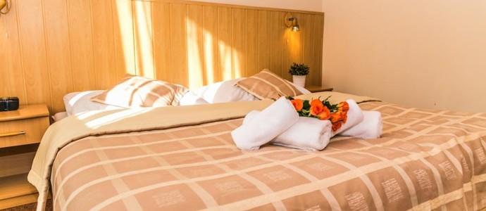 Horský hotel Mních Bobrovec 1112172614