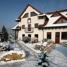 Penzion Biely dom Ružomberok