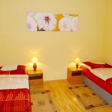 Apartmán Kamenná Brno 1135839433