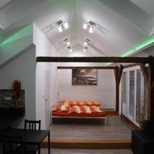 Apartmány Skorkovského Brno 43571240
