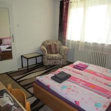 Centre Address Brno-střed 43574378
