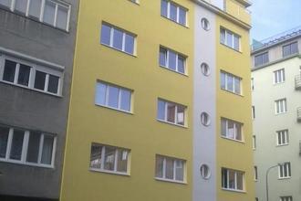 Centre Address Brno