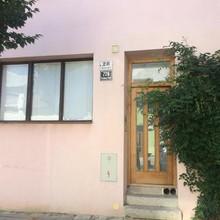 Apartmán Slovinská Brno 43724074
