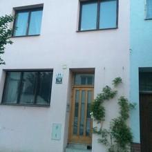 Apartmán Slovinská Brno