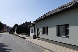 Senza rooms Brno