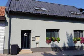 Senza rooms Brno 43720538