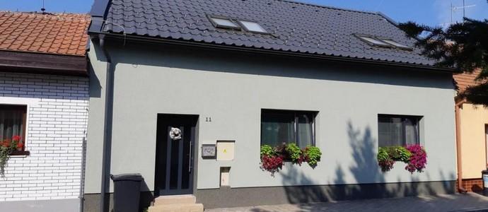 Senza rooms Brno 1113566918