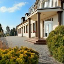 Hotel BRADA Jičín 48783856