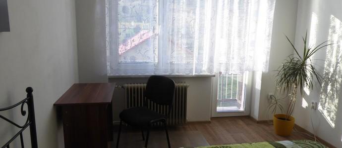 Apartmán Marek Hýža Vsetín 44045772