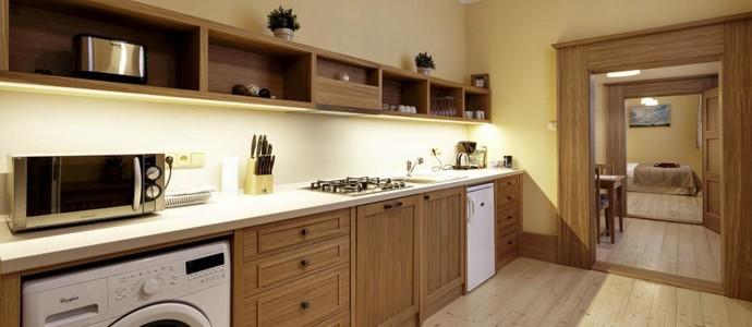 Karlova 25 Apartments Praha 1110095814