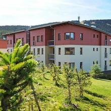 Horský Apartmán Klínovec I Loučná pod Klínovcem 43916872