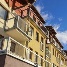 Horský Apartmán Klínovec I Loučná pod Klínovcem