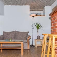 Wellness apartmán Siesta Liberec 43787916