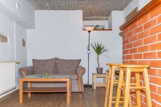 Wellness apartmán Siesta Liberec 45132266
