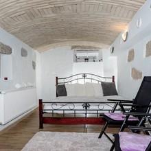 Wellness apartmán Siesta Liberec