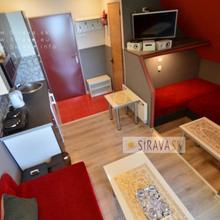 Apartmán Ideál Michalovce 45361180
