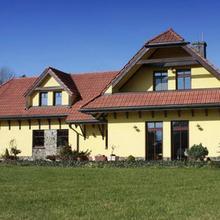 Vila Záhrada Dolný Kalník