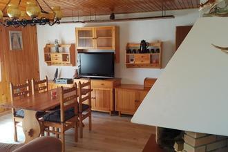 Chata pod Ferratou Martin 44484902