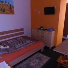 Zelený Dom Bojnice 1112176958