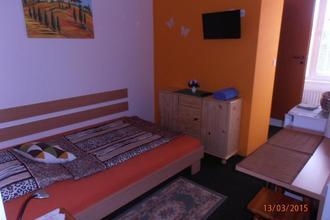 Zelený Dom Bojnice 44552942