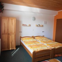 Zelený Dom Bojnice 1118529634