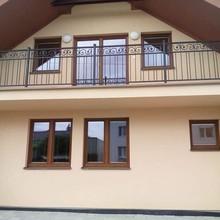 Ubytovanie v súkromí Luky Bojnice 1118529406