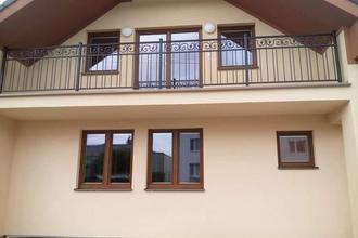Ubytovanie v súkromí Luky Bojnice 44553160