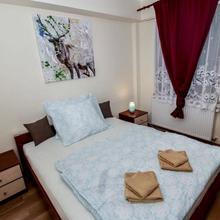 Apartmány Lanovka Jáchymov 43992502