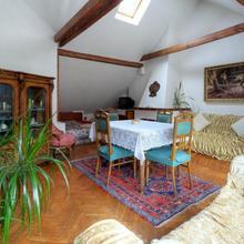 Apartment Konvikt Praha