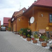 Rezort Tália Liptovský Mikuláš
