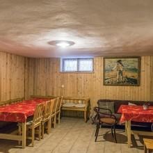 Penzion Familia Antol Liptovský Mikuláš 44643556