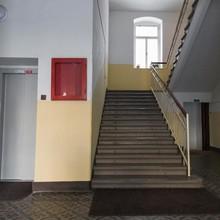 Villa Nizza Mariánské Lázně 1133884825